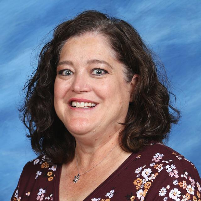 A. Karen Holman's Profile Photo