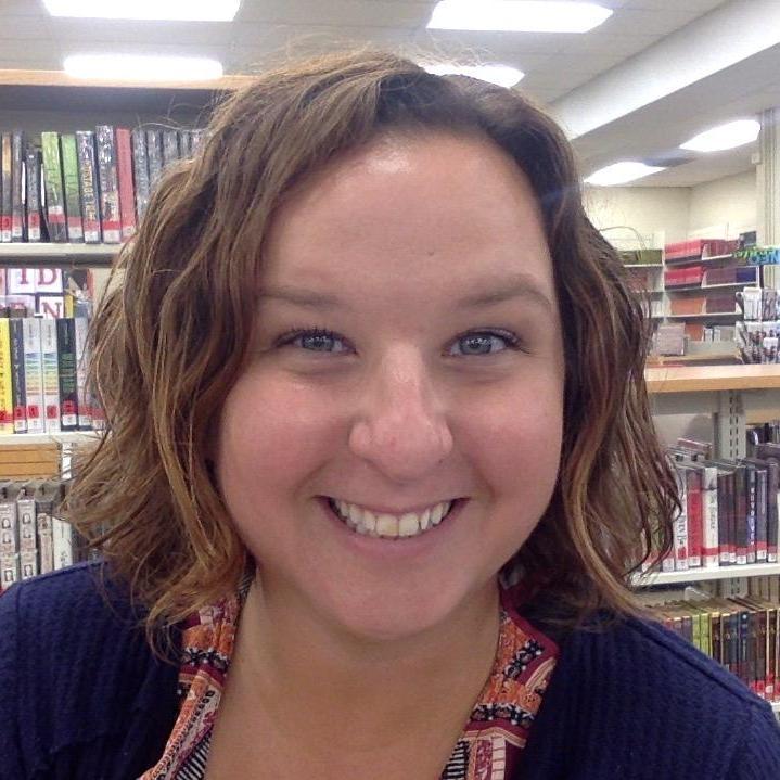 Stephanie Delejewski's Profile Photo