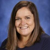 Nicole Fletcher's Profile Photo