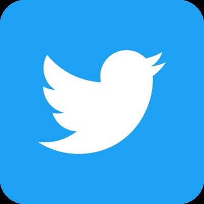 Child Nutrition on Twitter