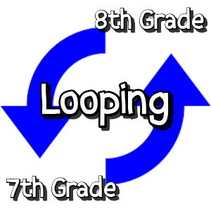 LOOPING INFORMATION Featured Photo