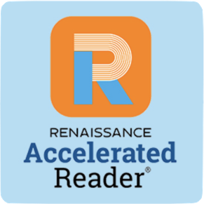 Renaissance Accelerated Reader