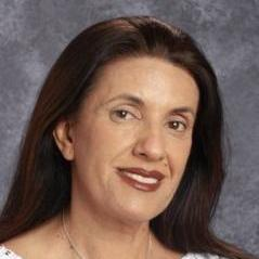Martha Espindola's Profile Photo