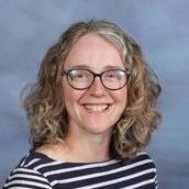 Michelle Thompson's Profile Photo