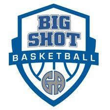 Big Shot Basketball Fall Training Camp Thumbnail Image