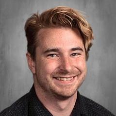 Michael Perez's Profile Photo