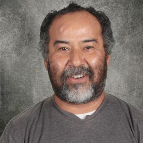 Arturo Marban's Profile Photo
