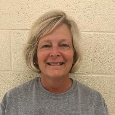 Janet Boykin's Profile Photo