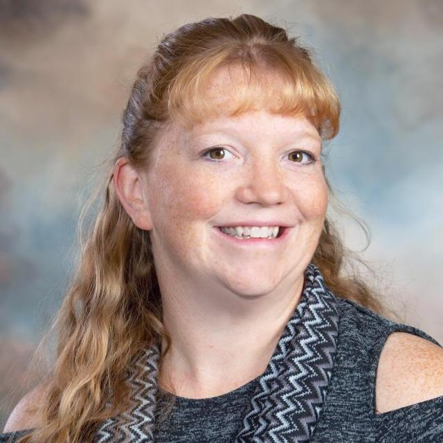 Carla Schaer's Profile Photo