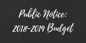 2018-2019 Budget Notice.jpg