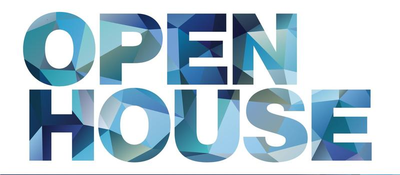 HHS Open House Thumbnail Image