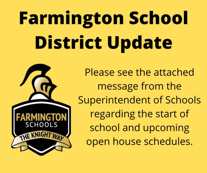 FSD Update