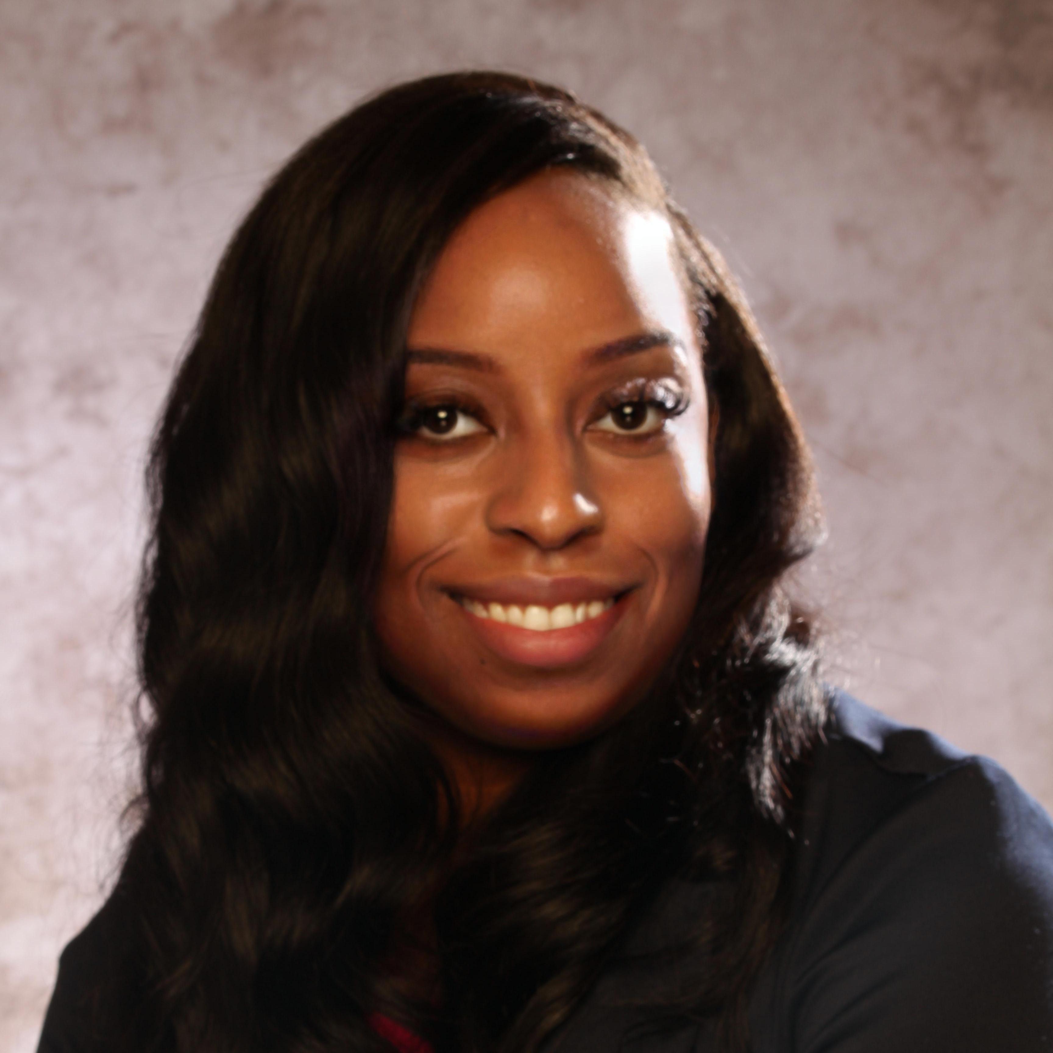 Kayla Bogany's Profile Photo