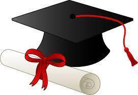 Graduation 2021 INFO HERE! Thumbnail Image