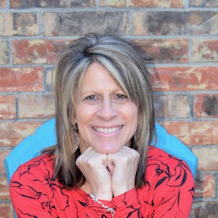 Kathy Briggs's Profile Photo