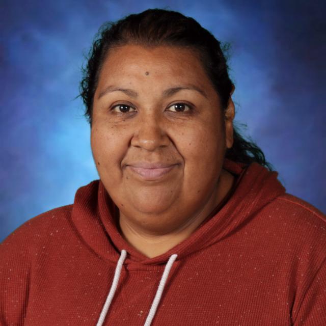 Lorena Lozano's Profile Photo