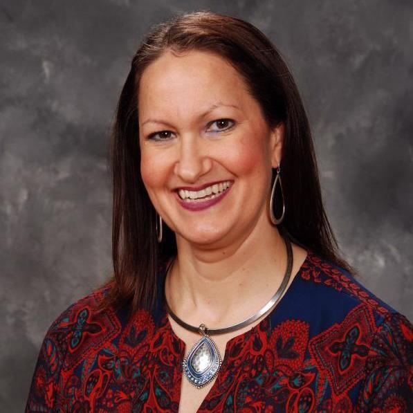 Jennifer Matocha's Profile Photo