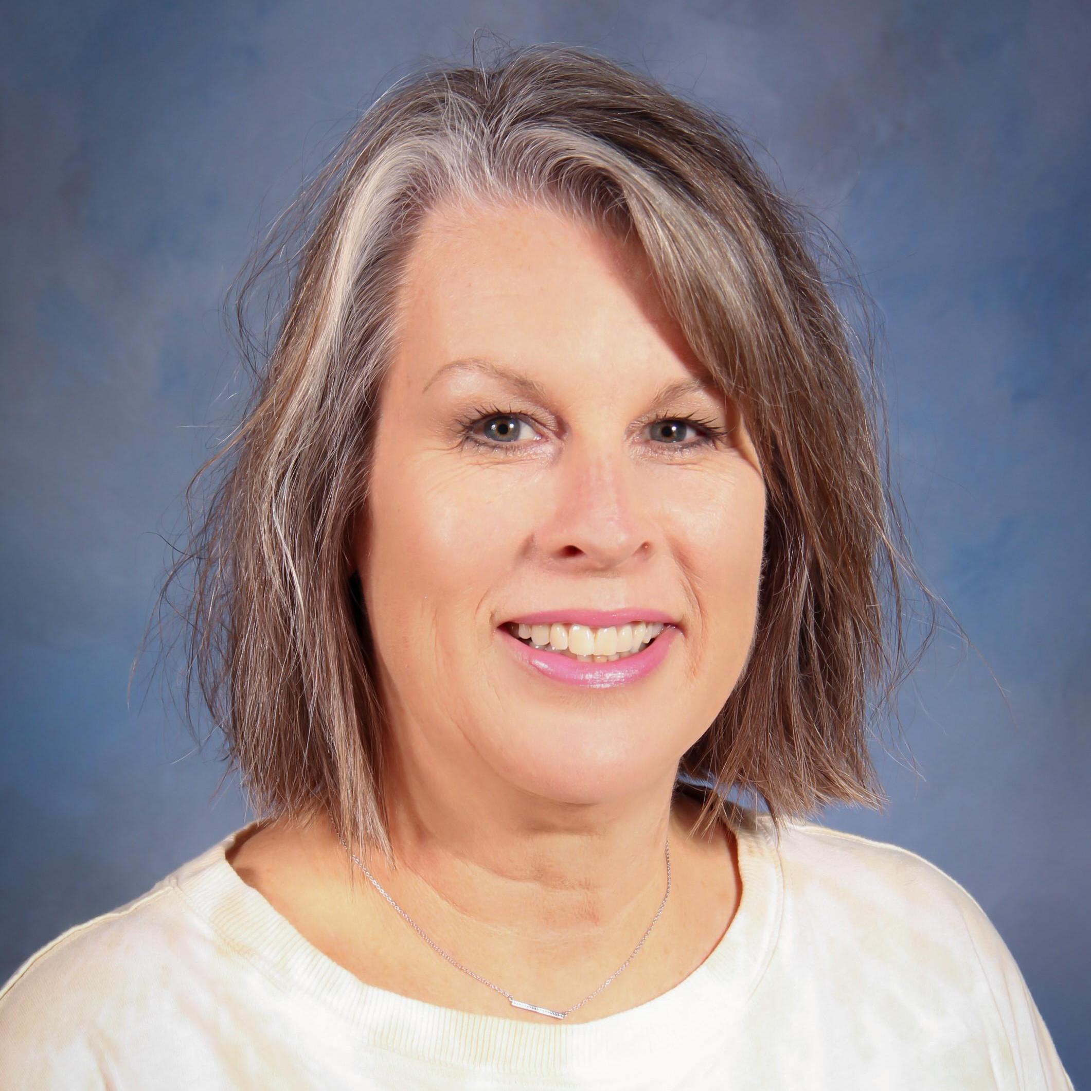 Michelle Sesser's Profile Photo