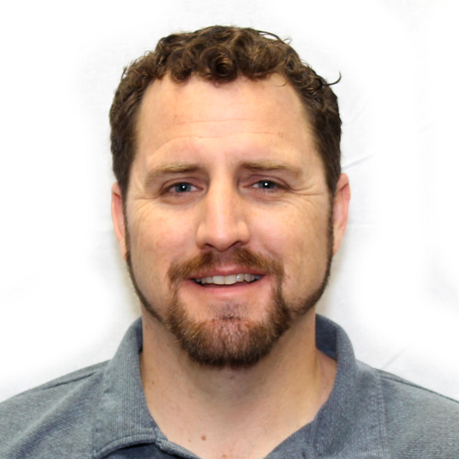 Cody Gregory's Profile Photo