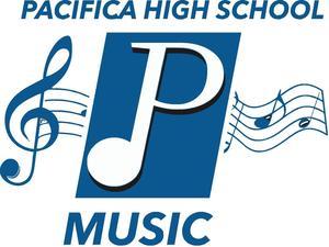 PHS Music.jpg