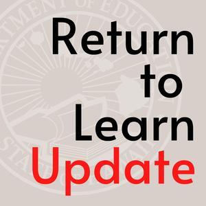 Return to Learn update IG.jpg