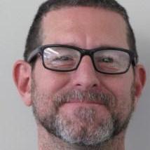 Robert James's Profile Photo