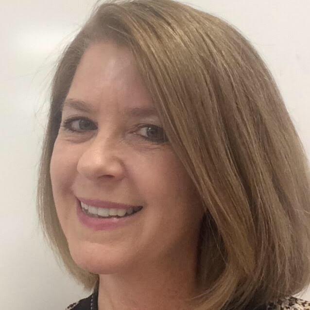 Celeste Gentry's Profile Photo