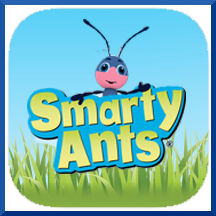 Smarty Ants Teacher Login