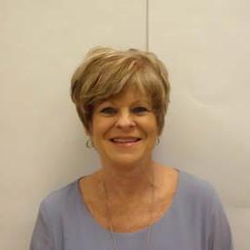 Janice Duckett's Profile Photo