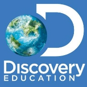 discovery education digital content