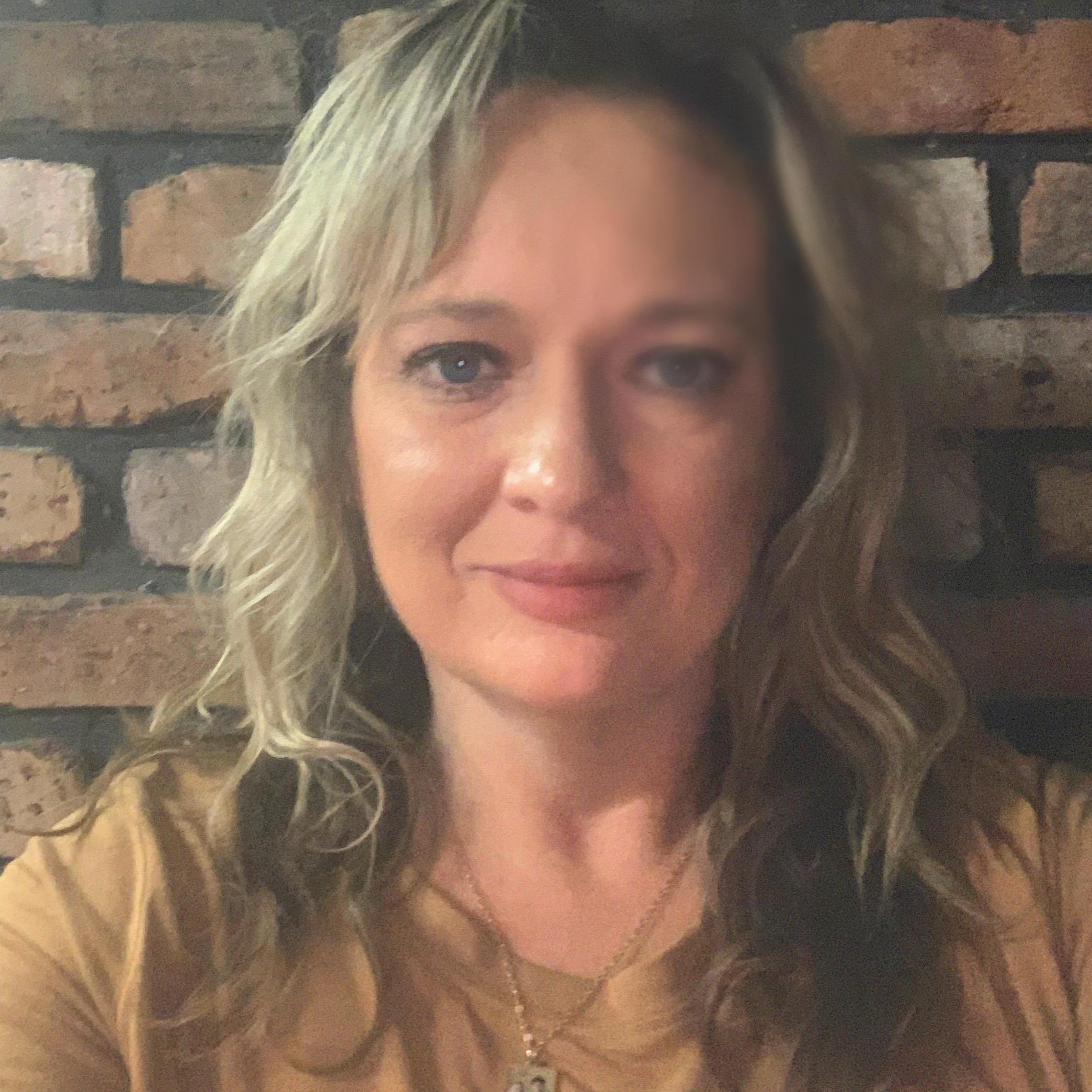 Shelia Childress's Profile Photo