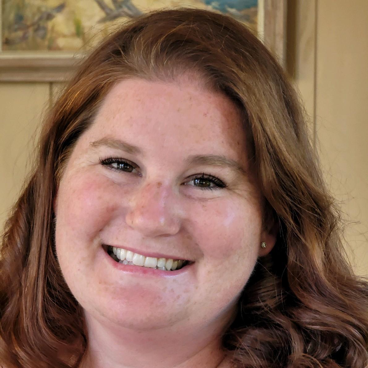 Kate Ortiz's Profile Photo