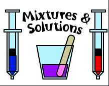 Mixtures and solutions.PNG