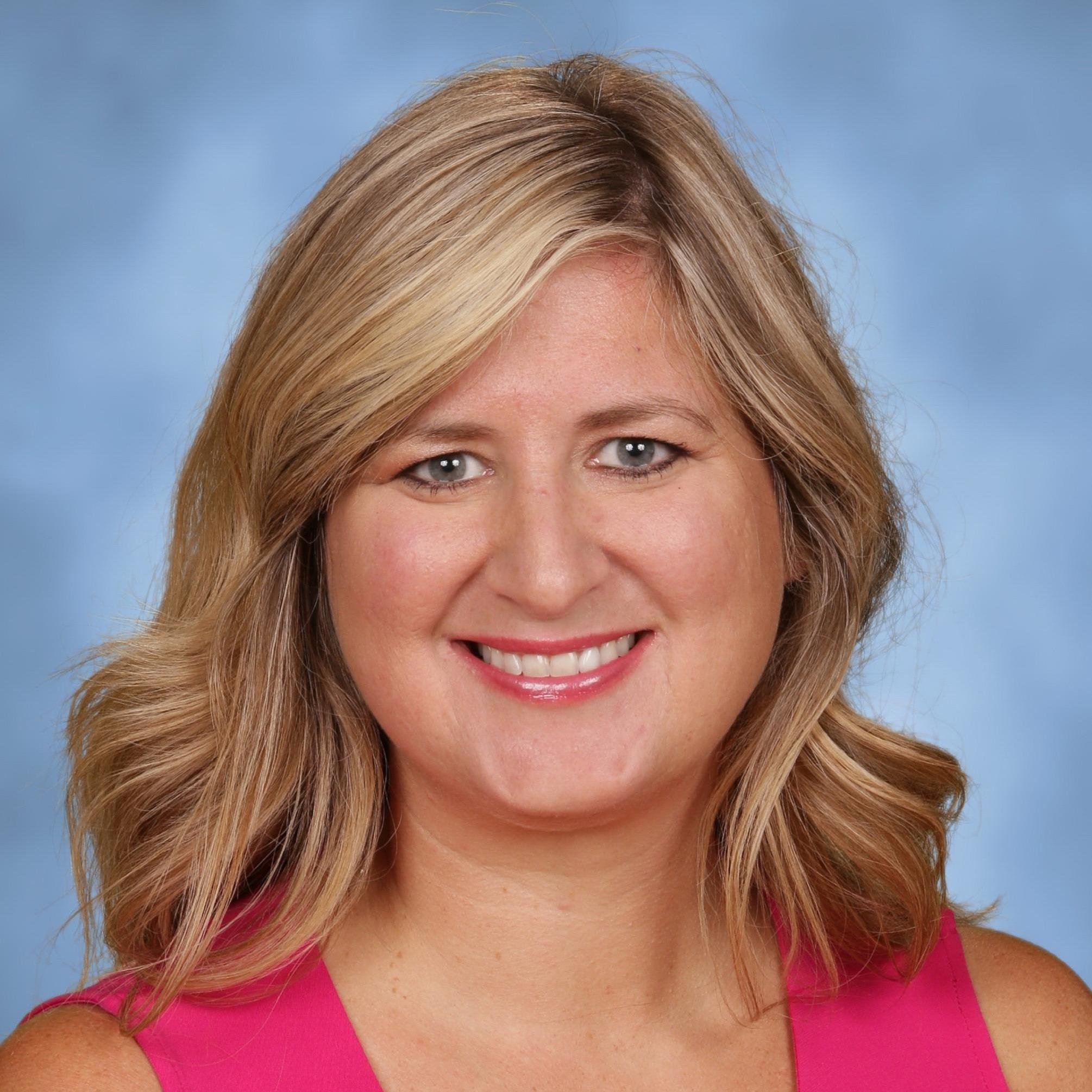 Danielle Andresen's Profile Photo