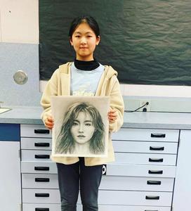 Susan Wang.jpg