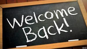 Welcome Back to Class - 720_1534182983698.jpg_51659779_ver1.0_1280_720.jpg