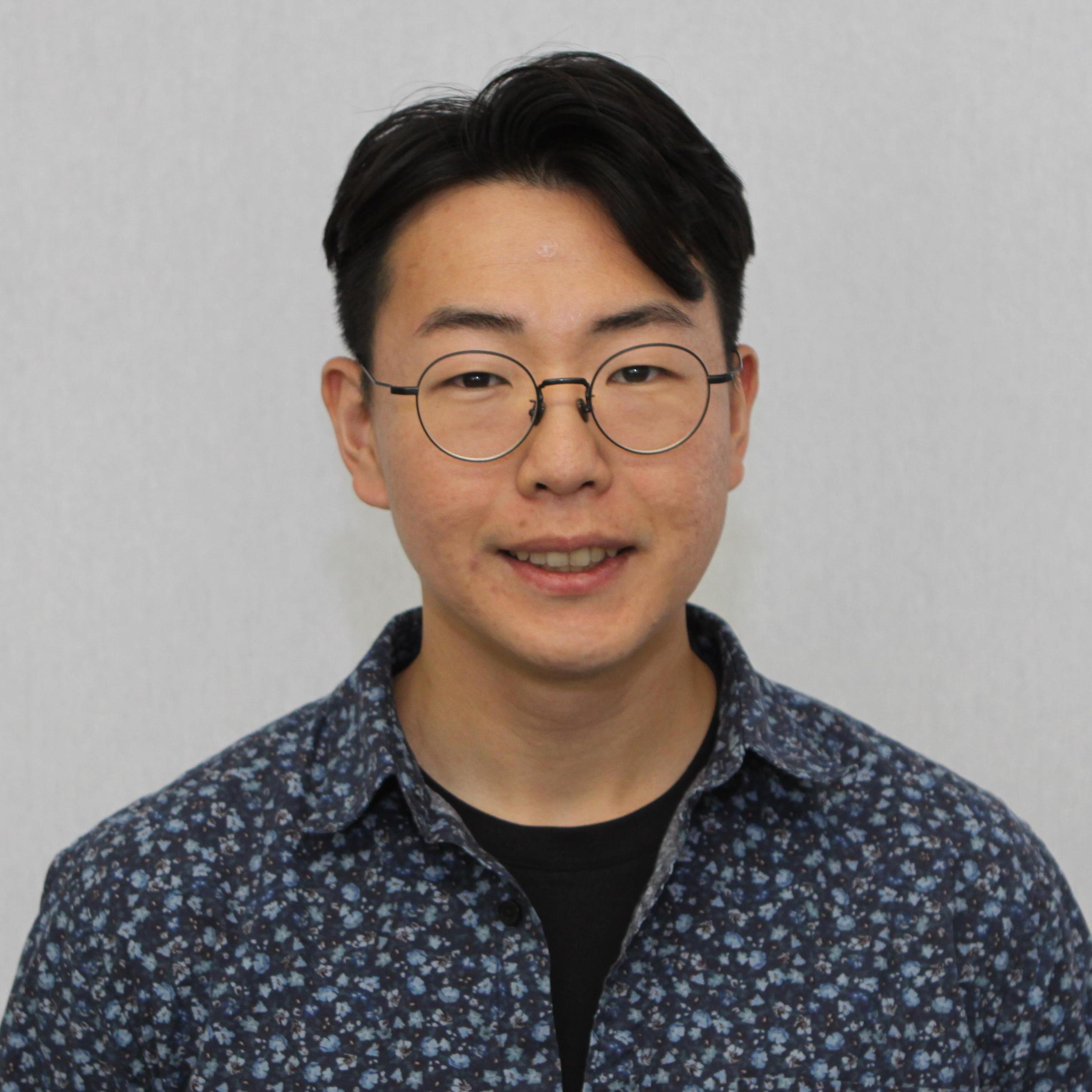 Michael Jung's Profile Photo