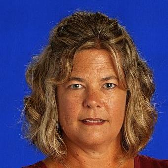 Nicole Callaway's Profile Photo