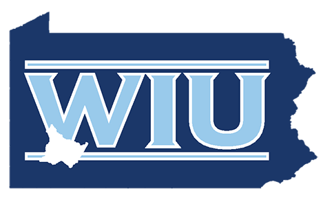 WIU Continuity of Education Plan link