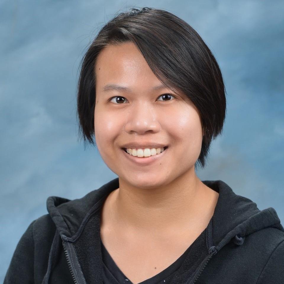 Jenny Kao's Profile Photo