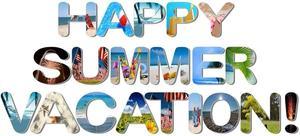 2021.05.24 It is summertime!.jpg