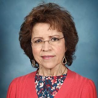 Delma Cisneros's Profile Photo