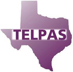 MISD TELPAS Campus Testing Dates | Fechas para el Examen de TELPAS (Updated 4-14-21) Featured Photo