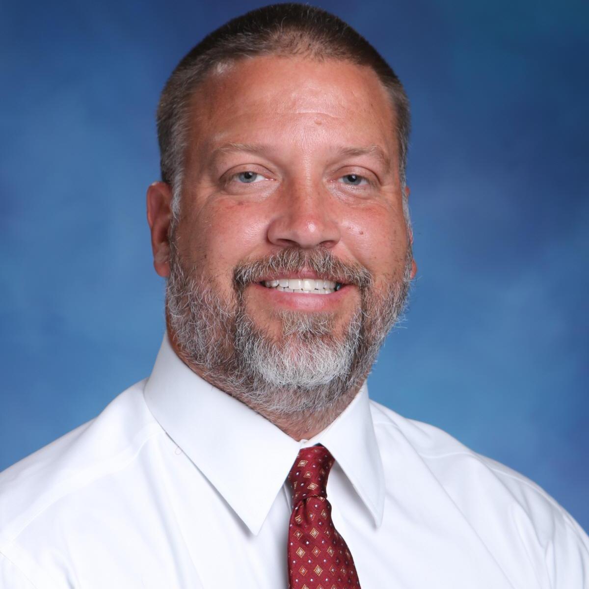 Kent Foushee's Profile Photo