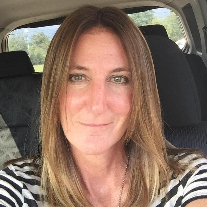 Tracy Bramer's Profile Photo