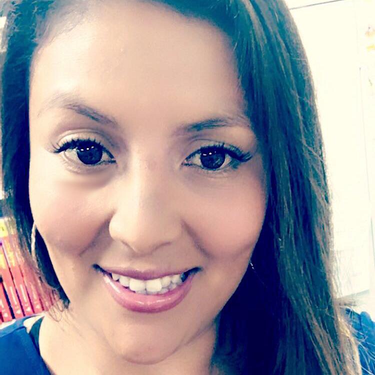Liliana Gomez's Profile Photo