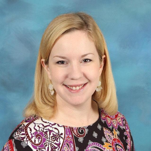 Bailey Nelson's Profile Photo