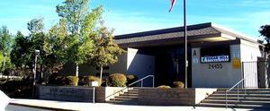 Sugar Hill Elementary School