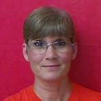 Cheryl Broussard's Profile Photo