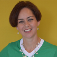 Paola Salcedo's Profile Photo